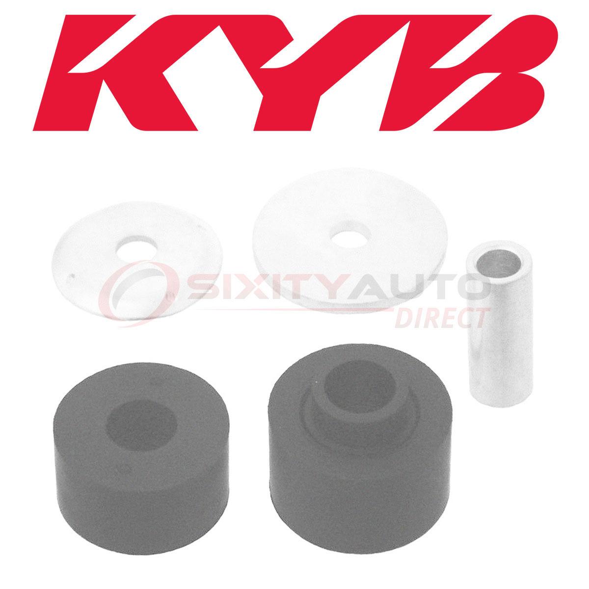 KYB SM5678 Strut Mount Kit