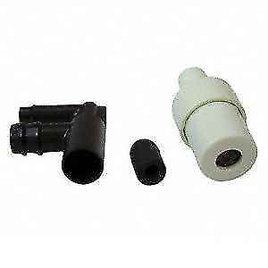 NOS 1990-1997 Ford Aerostar Crankcase Breather Filters