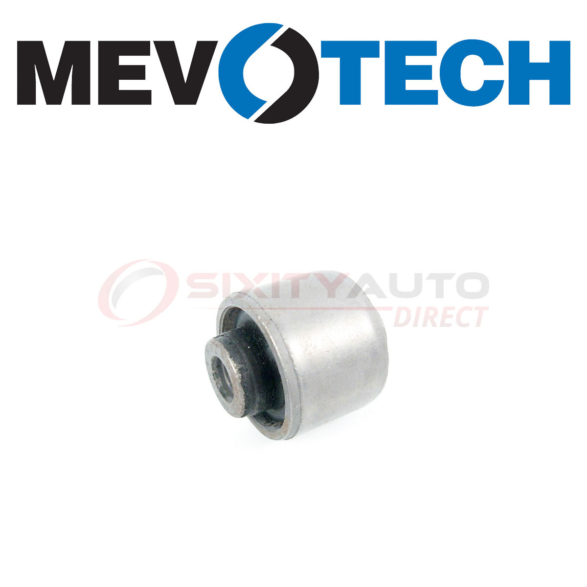 Mevotech Front Strut Mount Kit for 1988-2000 Honda Civic Suspension Shocks cc