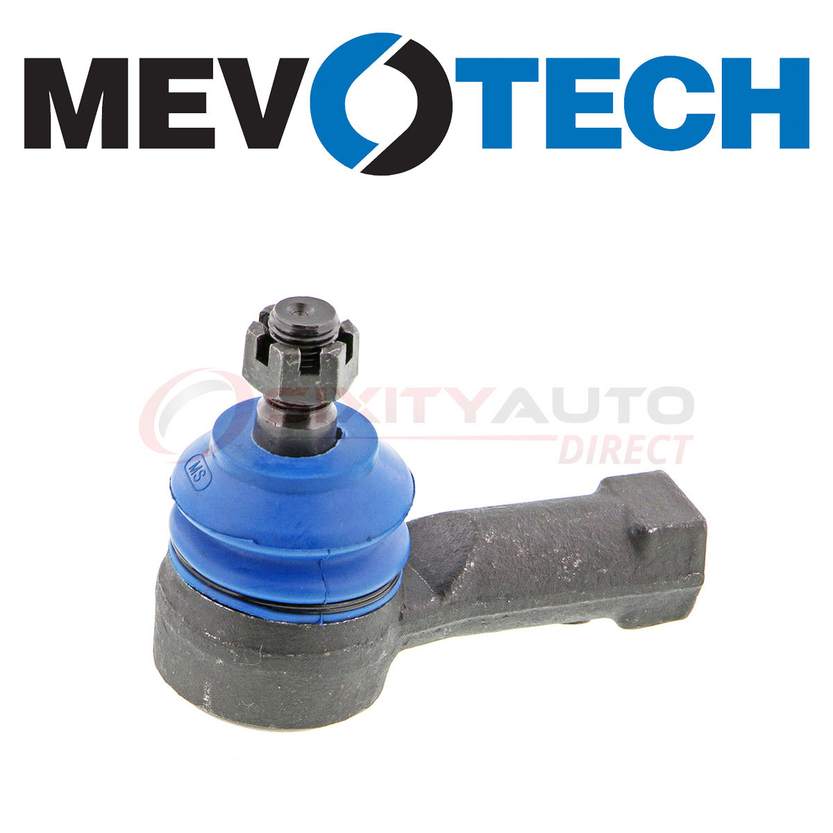 Engine: 2.4L, 2.7L, 3.5L 2008 For Chrysler Sebring Front Outer Steering Tie Rod End