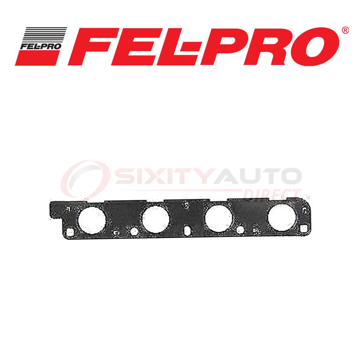 Fel-Pro MS96784 gasket