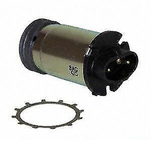 For 1974-1978 Ford Mustang II Washer Pump 42144QB 1975 1976 1977 Washer Pump