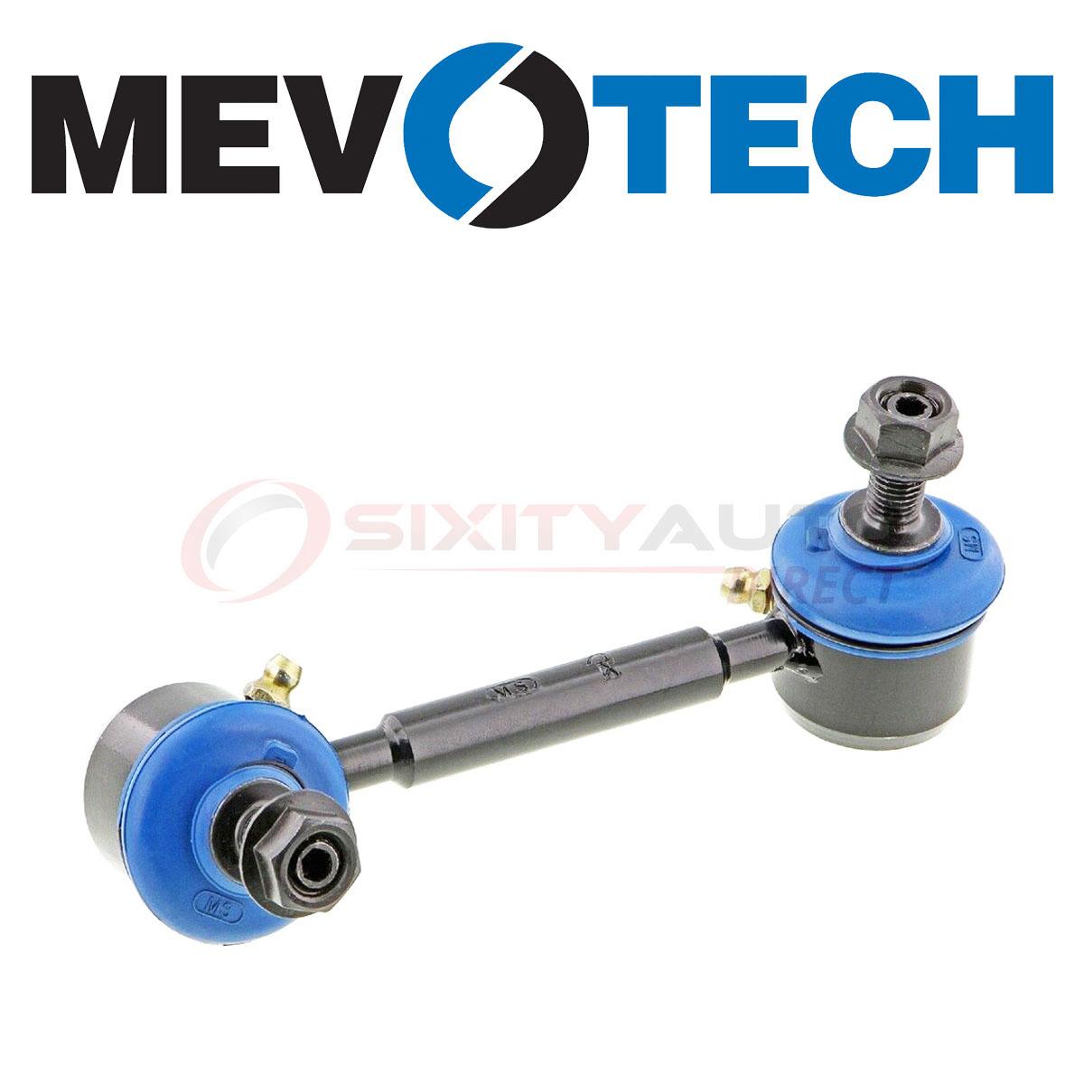 Mevotech Suspension Stabilizer Bar Link Kit For 2014-2016