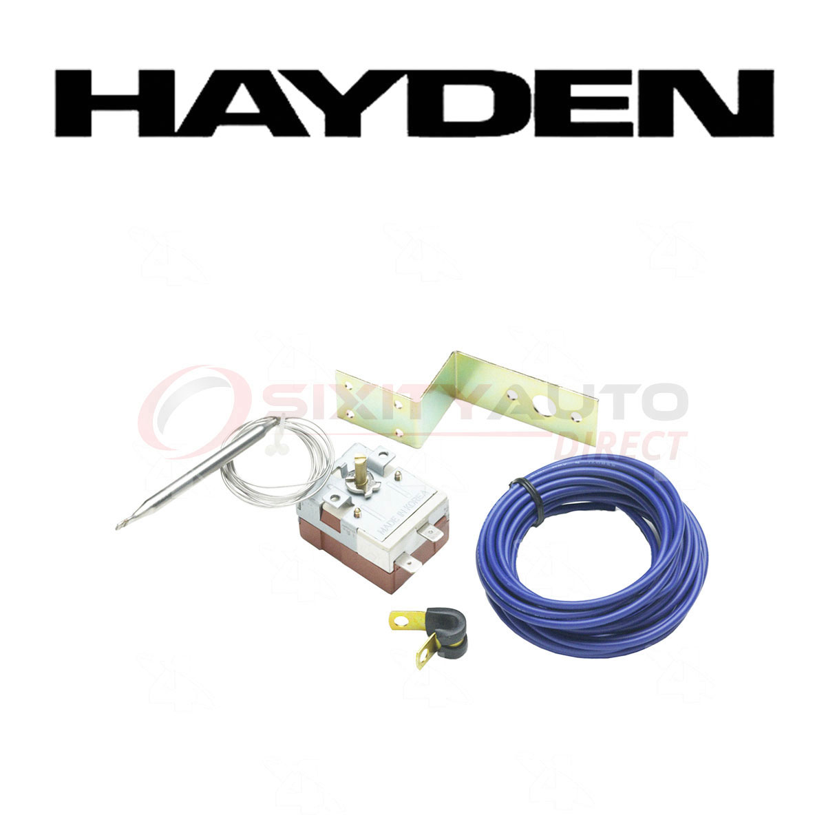 Genuine Honda IAC Valve Gasket Rotary Air Control Odyssey Accord 16456P8AA01
