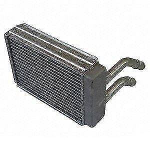 Heater Core  Motorcraft  HC31