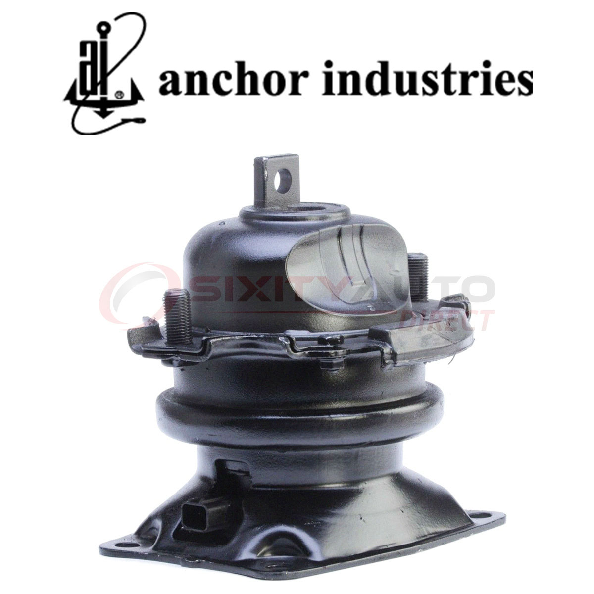 Anchor Engine Mount For 2015-2016 Acura TLX 3.5L V6