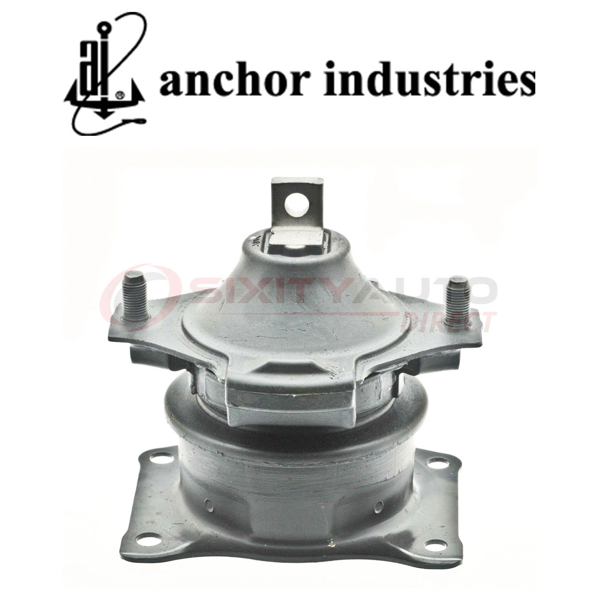Anchor Engine Mount For 2004-2014 Acura TL 3.2L 3.5L 3.7L