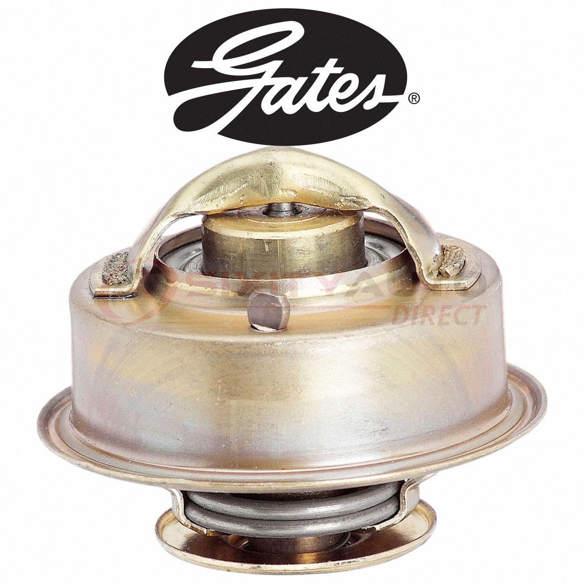 Gold Hose /& Stainless Banjos Pro Braking PBK2832-GLD-SIL Front//Rear Braided Brake Line