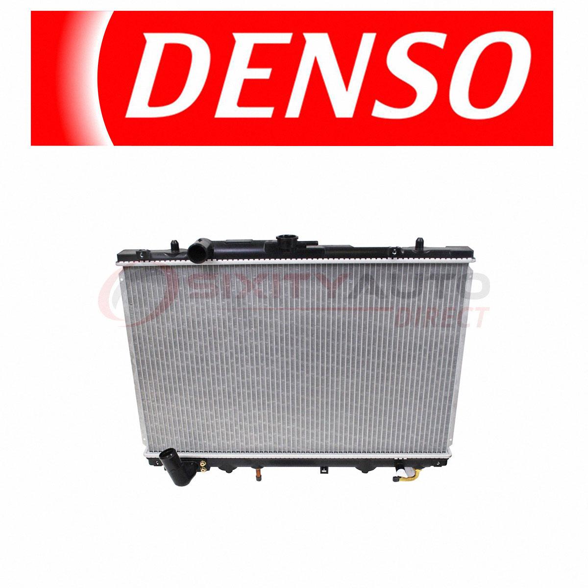 Denso 221-3300 ACCESSORIES