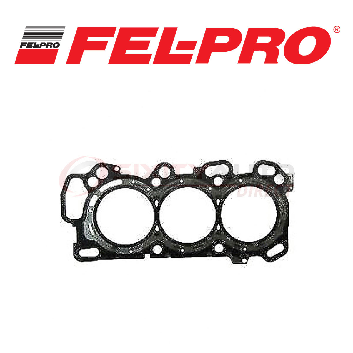 Fel Pro Cylinder Head Gasket For 2010-2013 Acura TSX 3.5L