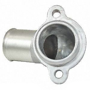 Motorcraft Coolant Thermostat Housing For 1997