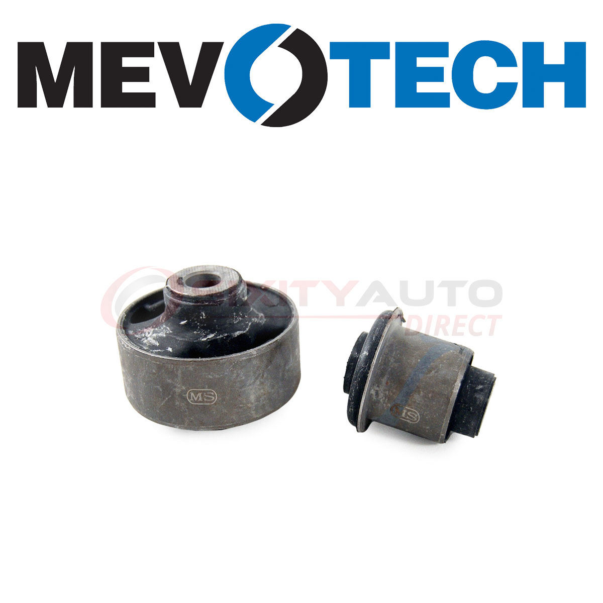Mevotech Suspension Control Arm Bushing For 2004-2008