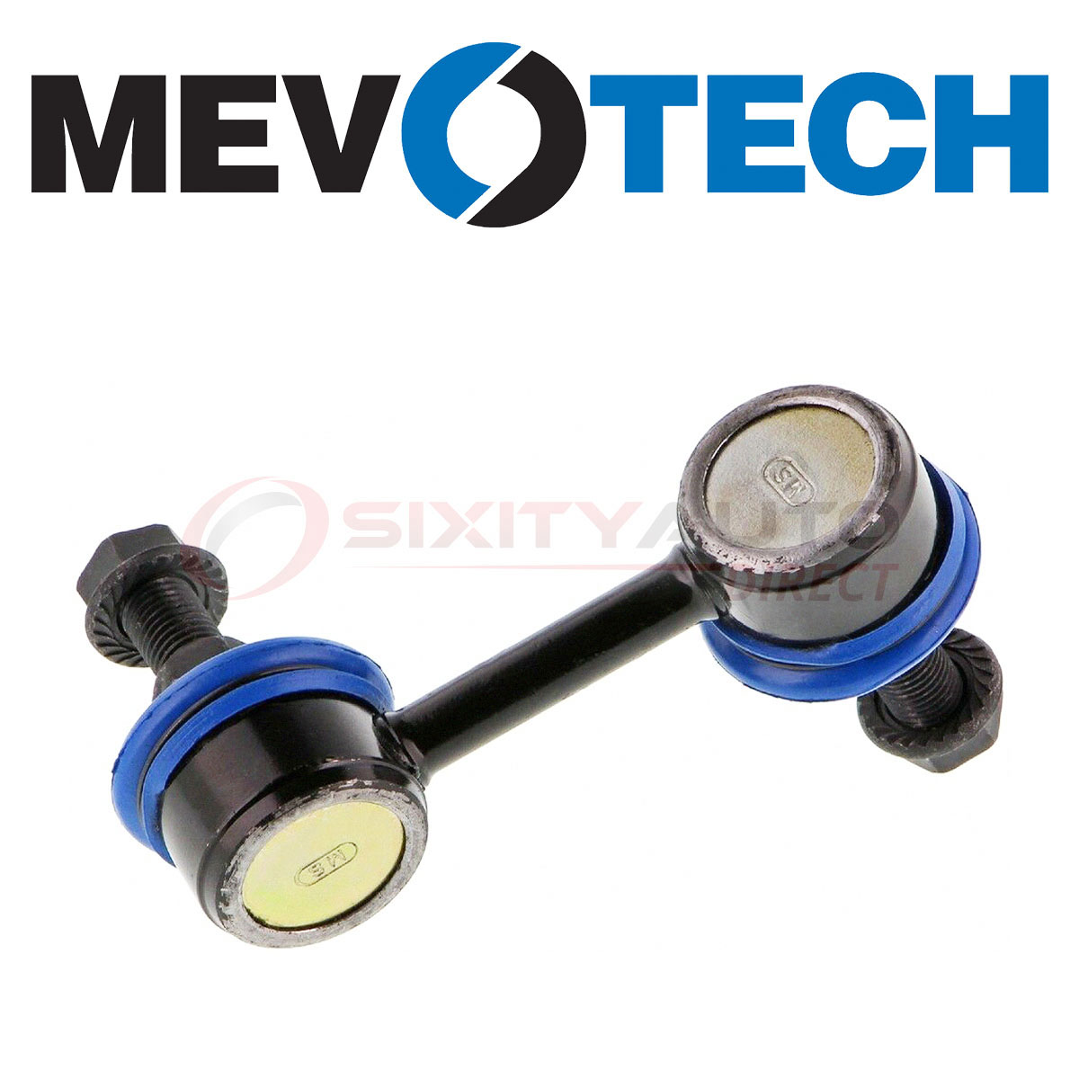 Mevotech Suspension Stabilizer Bar Link Kit For 2006-2011