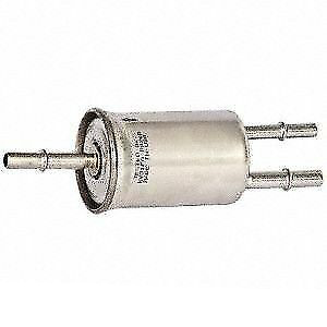 motorcraft fuel filter for 2004-2011 ford ranger 2.3l 3.0l 4.0l l4 v6 - gas  nq | ebay  ebay