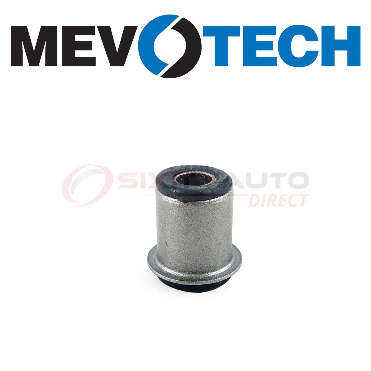 Auto Extra Mevotech MK9098 Idler Arm Bushing