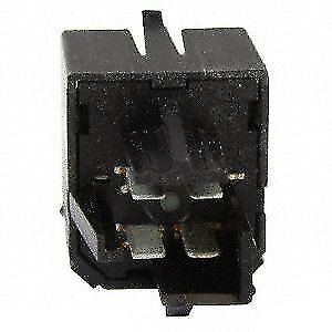 New nos ACDelco 15-71113 HVAC Blower Selector Control Switch 16014416