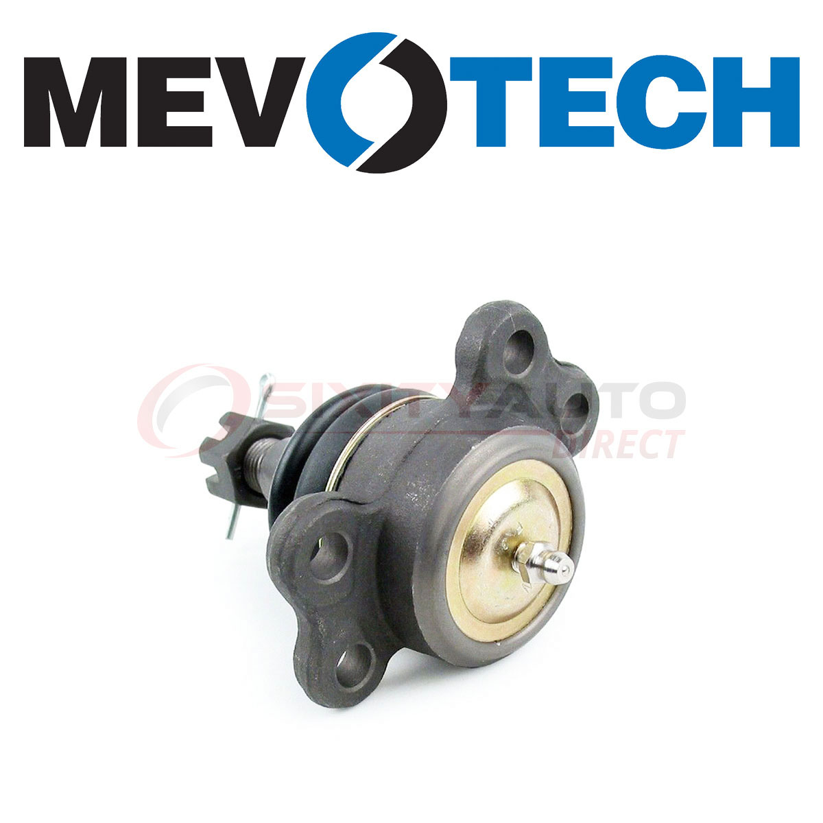 Mevotech Suspension Ball Joint For 1981