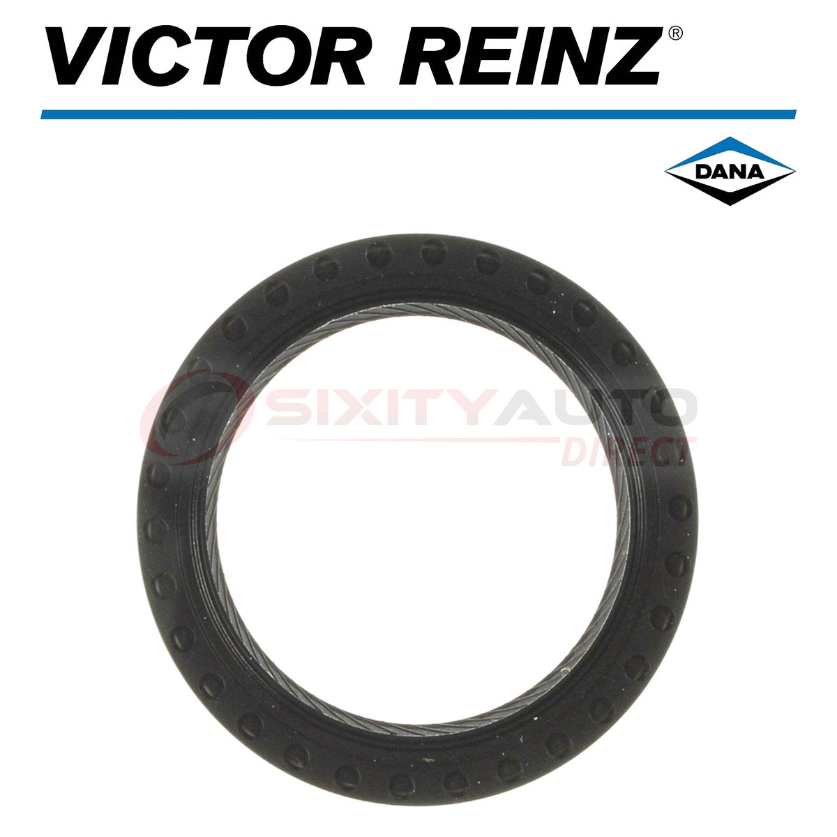 Victor Reinz Timing Cover Seal For 1992