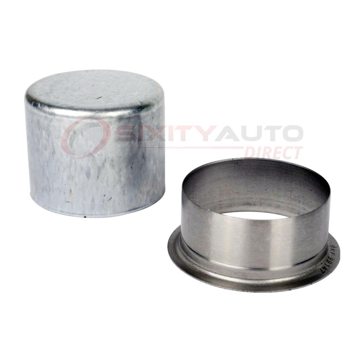 Manual Trans Repair Sleeve SKF 99106