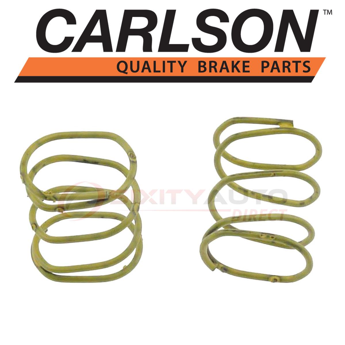 Brake Strut For 1995-2000 Chevrolet Tahoe; Parking Brake Strut Brakes Struts B