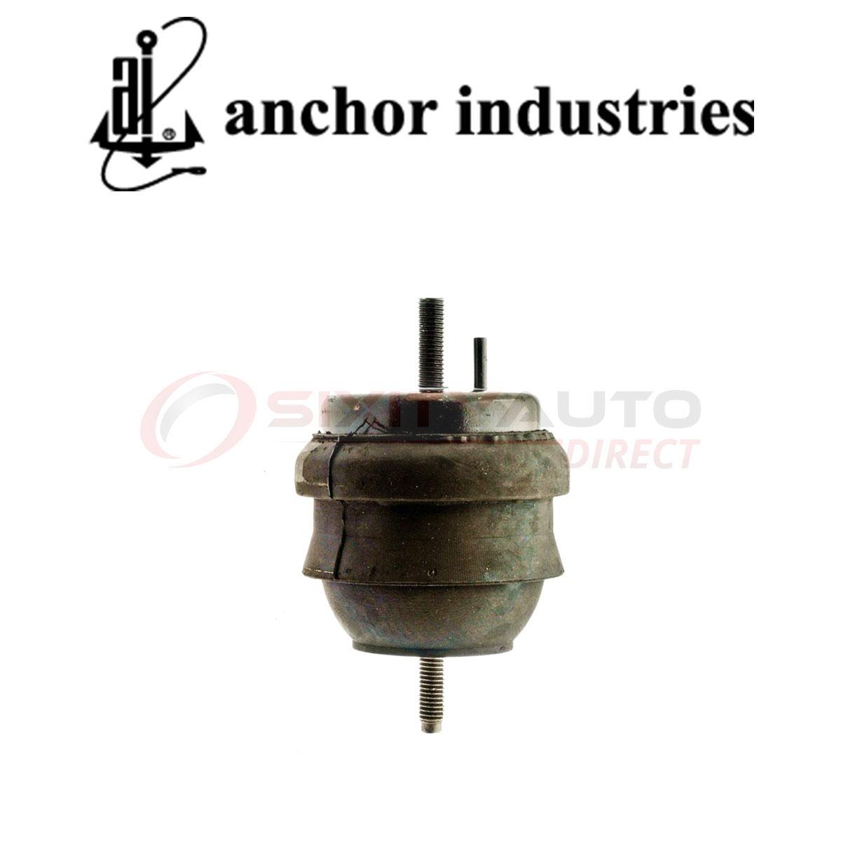 Anchor Engine Mount for 2004-2009 Cadillac SRX 4.6L V8 ...