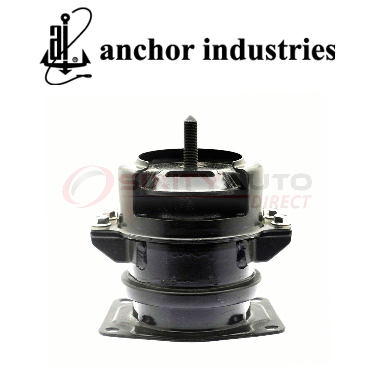 Anchor Engine Mount For 2000-2003 Acura TL 3.2L V6