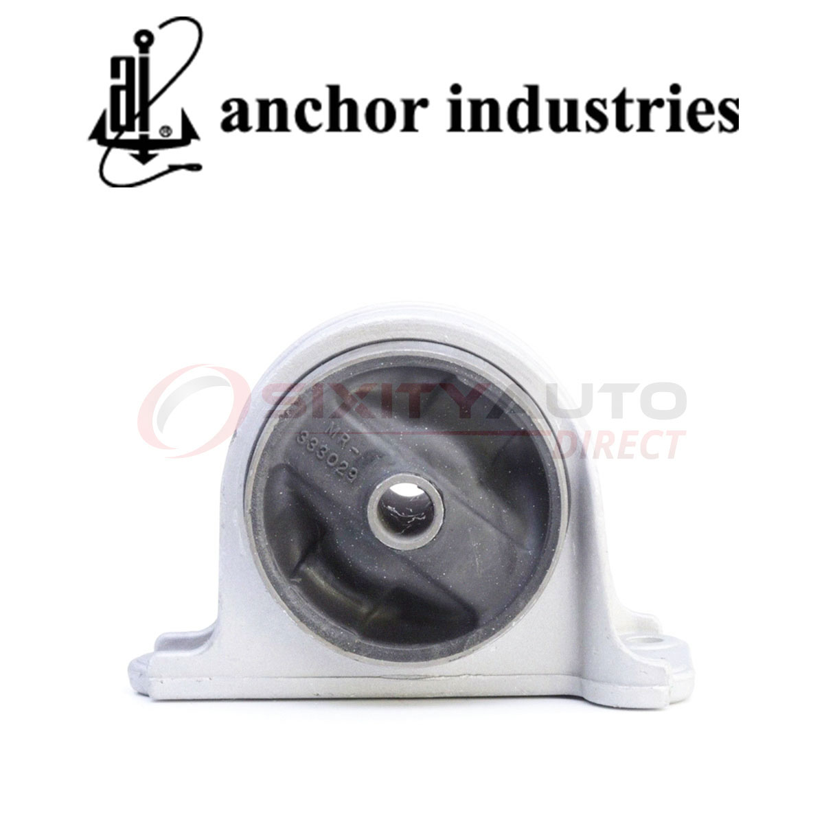 Anchor Engine Mount For 1997
