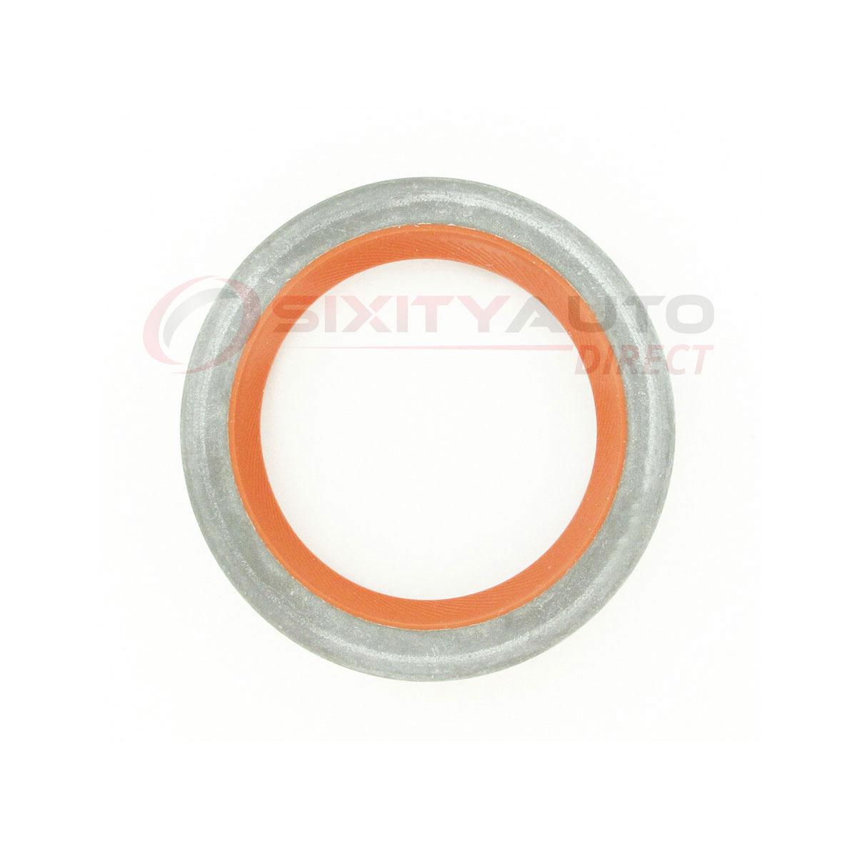 SKF 17459 Kits
