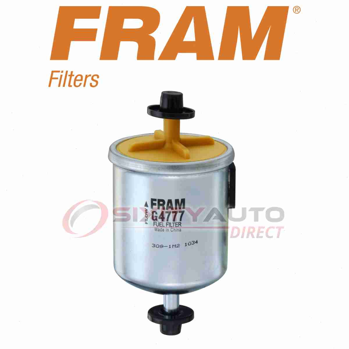 [SCHEMATICS_48IS]  FRAM Fuel Filter for 1997-2003 Infiniti QX4 - Gas Pump Line Air Delivery zs    eBay   Infiniti Qx4 Fuel Filter      eBay
