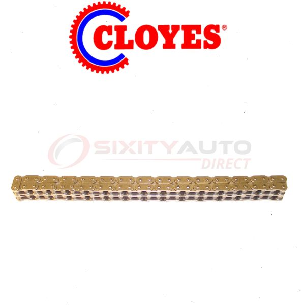 eu Gates Drive Belt Pulley for 1992-1999 GMC K2500 Suburban 7.4L 5.7L 6.5L V8